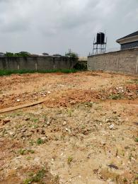Mixed   Use Land Land for sale Yetunde Brown Ifako Gbagada Ifako-gbagada Gbagada Lagos
