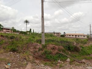 Residential Land Land for sale Achievers estate Ologuneru Eleyele Ibadan Oyo