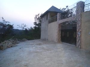 Land for sale Lapade Estate Ologuneru Ibadan  Eleyele Ibadan Oyo