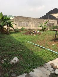 Mixed   Use Land Land for sale Medina estate gbagada Gbagada Lagos