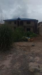 Residential Land Land for sale Medina estate gbagada Atunrase Medina Gbagada Lagos