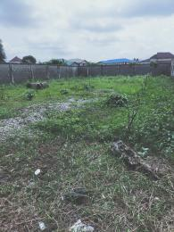 Mixed   Use Land Land for sale Medina estate gbagada Medina Gbagada Lagos