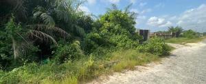 Mixed   Use Land Land for sale  behind Caleb British International School Abijo GRA, Lekki Lagos
