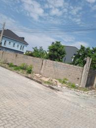 Residential Land Land for sale Peninsula Garden Estate, By Blenco Supermarket Off Idowu Dabiri Road, Farm Bus Stop, Sangotedo Ajah Lagos