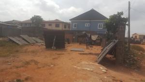 Land for sale Harmony Ago40 Estate Alimosho Iyana Ipaja Extension Egbeda Alimosho Lagos