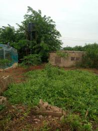 Residential Land Land for sale Sobanjo street,Idi ishin Jericho GRA Ibadan Idishin Ibadan Oyo