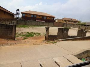 Mixed   Use Land Land for sale Ibeche Raod, Ikorodu, Lagos Ibeshe Ikorodu Lagos