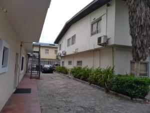 Land for sale Oko Awo opposite Eko HOTEL, Victoria Island Lagos