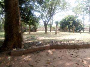 3 bedroom Land for sale Onireke reservation link Ibadan Oyo
