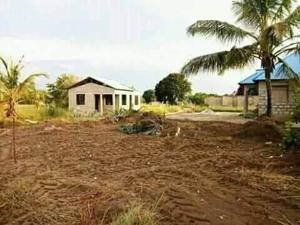 Residential Land Land for sale Okwuabala, Max garden Estate Orlu Imo