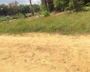Residential Land Land for sale Elerangbe b/stop, Okunnubi Epe Eleranigbe Ibeju-Lekki Lagos