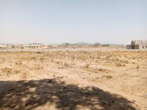 Residential Land Land for sale sabon lugbe Lugbe Abuja
