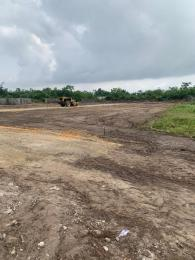 Land for sale Ekundayo Village Ifo Ogun