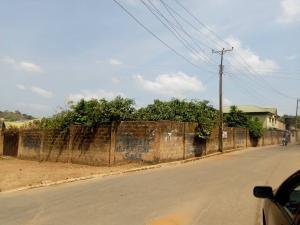 Mixed   Use Land Land for sale Gbopa Eleyele Ibadan Oyo