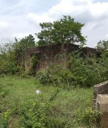 Mixed   Use Land for sale Behind Diamond Estate Idimu Egbe/Idimu Lagos