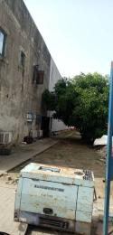 Commercial Property for sale Along Ago Amuwo road Okota Lagos