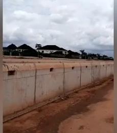 Mixed   Use Land Land for sale Ring road III by Shelter Afrique Uyo Akwa Ibom