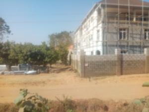 Residential Land Land for sale Apo Dutse  Apo Abuja