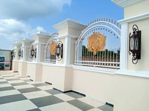 Mixed   Use Land Land for sale Ologun eru akufo Ibadan Oyo