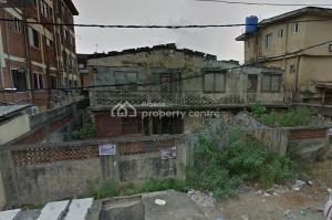 Land for sale Bankole Street Palmgroove Shomolu Lagos