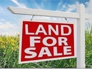 Residential Land for sale Pinnock Beach Estate Lekki Phase 2 Lekki Lagos