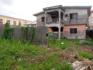 4 bedroom Residential Land Land for sale Signboard  Ado Ajah Lagos