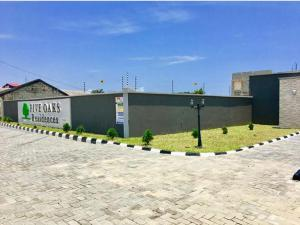 Land for sale Lekki-Epe road Epe Road Epe Lagos