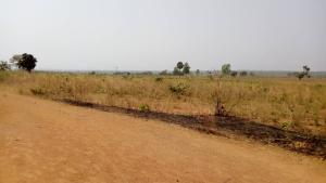 Mixed   Use Land Land for sale Along NNPC Pipeline, Sabon Gida off Toll gate.  Chikun Kaduna