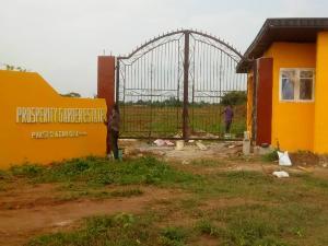 Mixed   Use Land Land for sale Along Sokoto Road Off Attan Ota Roundabout. Ota-Idiroko road/Tomori Ado Odo/Ota Ogun
