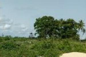 Land for rent   Akure Ondo