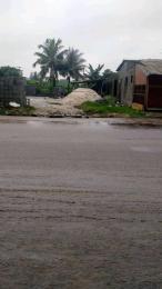 Land for sale Port Harcourt Rivers