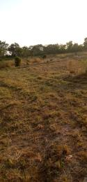 Residential Land Land for sale Ballah eyenkorin beside crown hill university. Eyenkorin. Asa Kwara