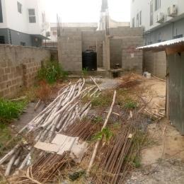 Land for sale Via Akira Estate Adeniyi Jones Ikeja Lagos