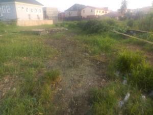 Land for sale Harmony Estate Ifako-gbagada Gbagada Lagos