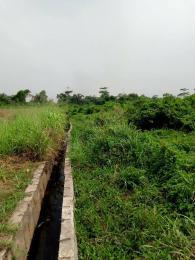 Land for sale Jesu Oyingbo Shonibare Estate Maryland Lagos
