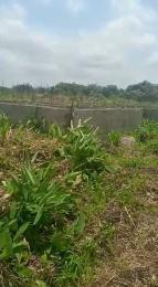 Mixed   Use Land for sale Palace Gardens Enugwu Agidi Nwagu Njikoka Anambra