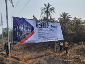 Residential Land Land for sale Ulakwo  Owerri Imo
