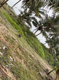 Land for sale Solu Alade Eleko Ibeju-Lekki Lagos