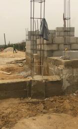 Residential Land Land for sale Sangotedo, Close To Novare Mall (shoprite) Crown Estate Ajah Lagos