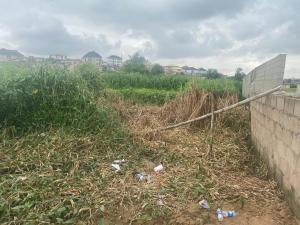 Commercial Land for sale Isheri North Ojodu Lagos