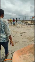 Land for sale Abule Ado Festac Amuwo Odofin Lagos
