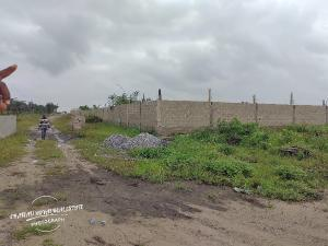 Land for sale Lepia Town, Ibeju Lekki Ibeju-Lekki Lagos