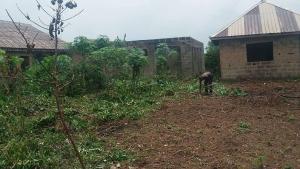 2 bedroom Residential Land for sale Eyita, By Transformer Junction. Odongunyan Ikorodu Lagos