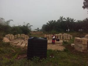 3 bedroom Land for sale - Uhunmwonde Edo