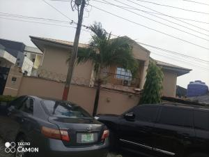 3 bedroom Residential Land Land for sale Chevron Oil & Gas company, Northern Funture , Bera Estate Agungi Lekki Lagos