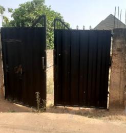 Residential Land Land for sale Golf estate Enugu Enugu