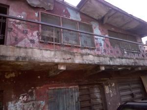 Land for sale kirikiri road Olodi Apapa Apapa Lagos