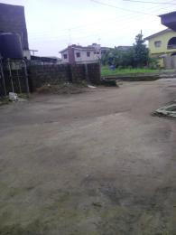 Land for sale Abule Odu, Gloryland Estate Egbeda Lagos
