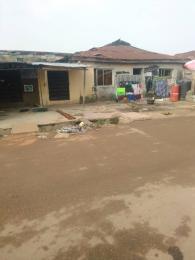 Residential Land Land for sale EyinOgun Mafoluku Oshodi Lagos