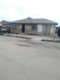 Residential Land Land for sale EyinOgun street, Mafoluku Oshodi Lagos